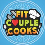 @fitcouplecooks's profile picture on influence.co