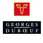 @georgesduboeufofficiel's profile picture on influence.co