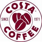@costa_uk's profile picture