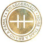 @swaggernaut_sn's profile picture