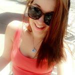 @dawnmi's profile picture