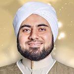 @faisalkaf's profile picture
