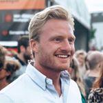 @jeroenkrietemeijer's profile picture on influence.co