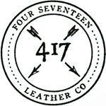 @fourseventeenleather's profile picture