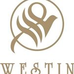 @westinhotelsandresorts's profile picture