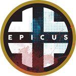@epicusvapor's profile picture on influence.co