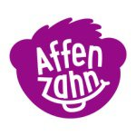 @affenzahn_official's profile picture