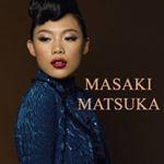@masakimatsuka's profile picture on influence.co