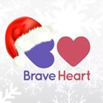 @braveheartfund's profile picture on influence.co