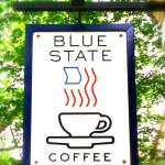 @bluestatecoffee's profile picture on influence.co