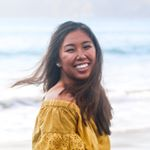 @itsmeghancruz's profile picture on influence.co