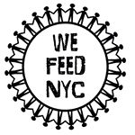 @wefeednyc's profile picture on influence.co