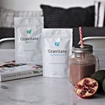 @gravitatenutrition's profile picture on influence.co