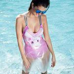 @jositaswimwear's profile picture