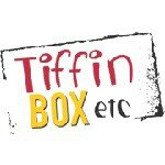 @tiffinboxetc's profile picture on influence.co