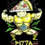 @yycpizzaweek's profile picture on influence.co
