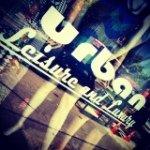 @urbanbflo's profile picture