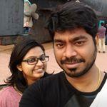 @iamsanmenon's profile picture on influence.co