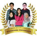 @universitas_widyatama's profile picture on influence.co