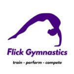@flickgymnastics's profile picture