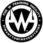 @thewtrainingfacility's profile picture on influence.co