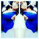 @tha_creme_de_la_creme's profile picture