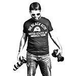 @jesse_faatz's profile picture on influence.co