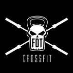 @crossfitfdt's profile picture