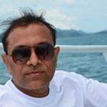 @deepaknathgupta's profile picture on influence.co