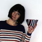 @catherine_mahe's profile picture