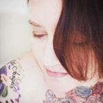 @sdj2photo's profile picture