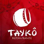 @tayko_restaurante's profile picture