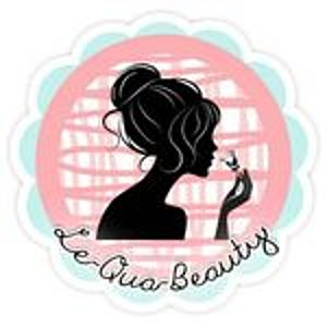 @lequabeauty's profile picture on influence.co