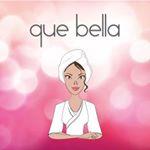 @quebellabeauty's profile picture