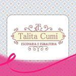 @talitacumi.am's profile picture