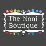 @thenoniboutique's profile picture