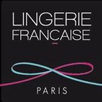 @lingeriefrancaise's profile picture on influence.co