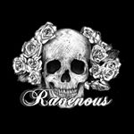 @ravenousloja's profile picture
