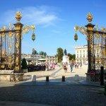 @nancytourisme's profile picture on influence.co