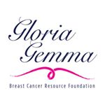 @gloriagemmafoundation's profile picture on influence.co