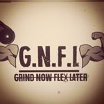 @gnflfitness's profile picture