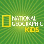 @nationalgeographickids's profile picture on influence.co