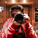 @arjay.jimenez's profile picture on influence.co