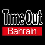 @timeoutbahrain's profile picture on influence.co