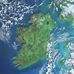 @ireland_travel's profile picture on influence.co