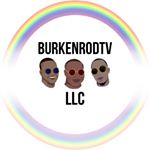 @burkenrodtv's profile picture on influence.co