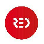 @redcommunications's profile picture on influence.co