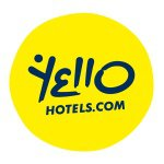 @yellohotels's profile picture