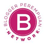 @bloggerperempuan's profile picture on influence.co