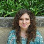 @joanafpfreitas's profile picture on influence.co